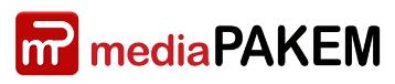 Pakem Media